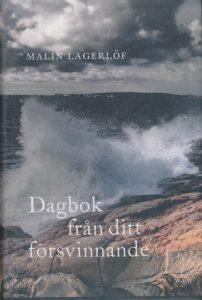 dagbok-fran-din